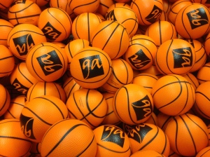 Gontram_Architecture_basketballs_2